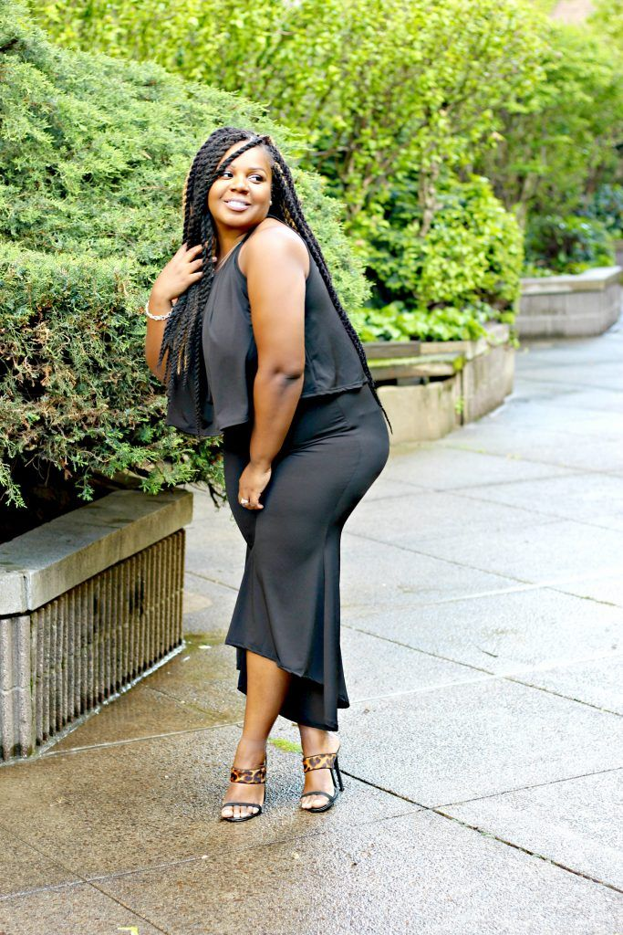 Plus size dating nyc