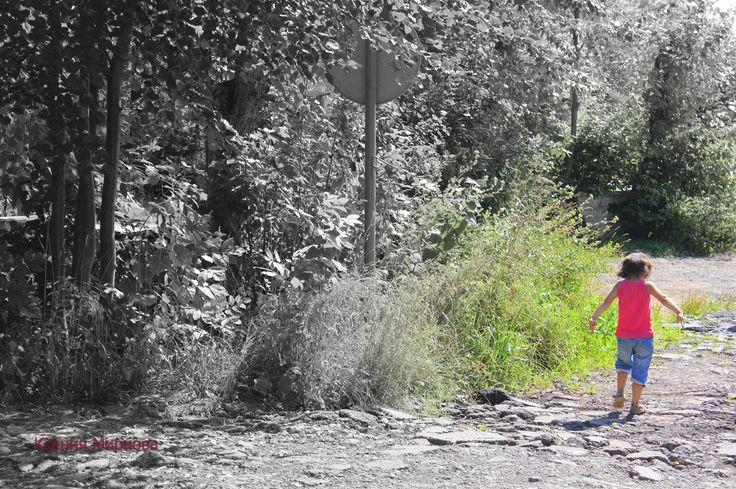 Нежное Гетто – 21 фотография