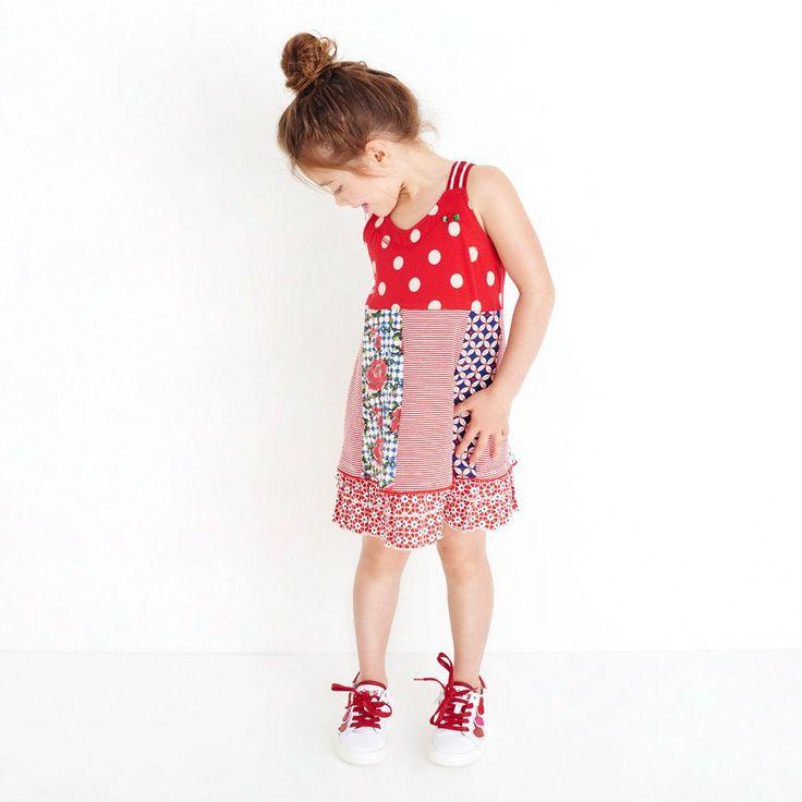 mim 401 dress