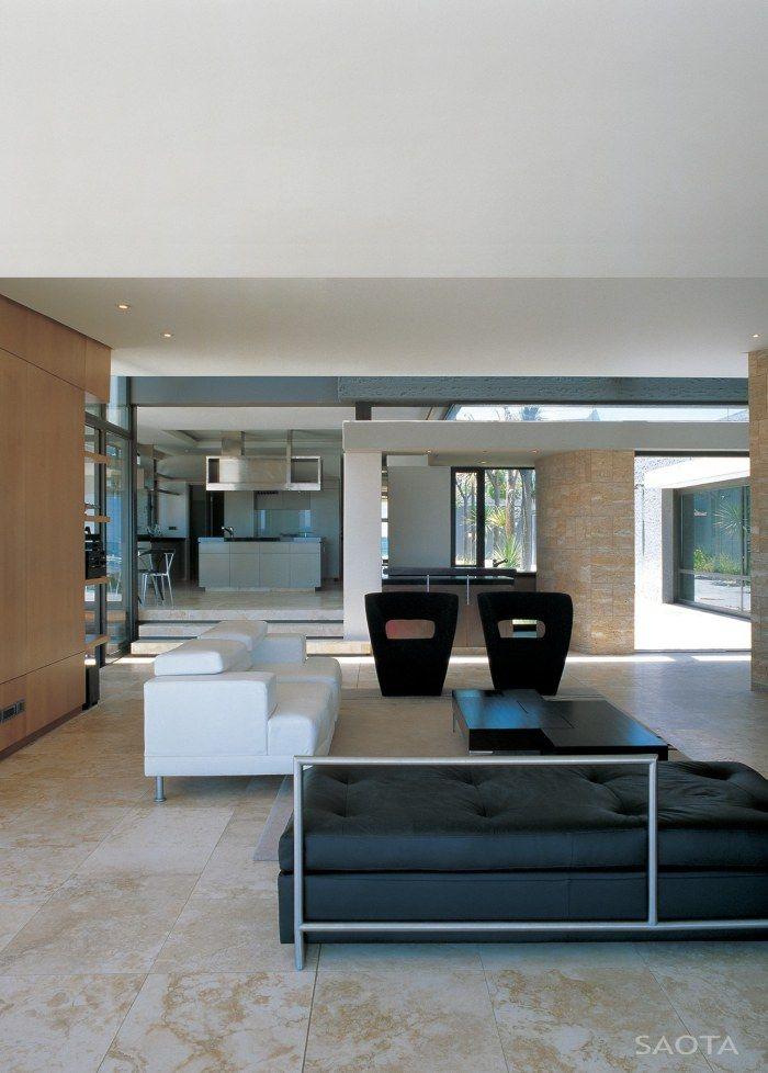 66 besten Modern Interior Design Homes Bilder auf Pinterest - raumausstattung ideen