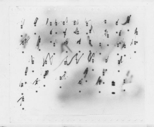 Roberto Calbucci, Signs (Song)_