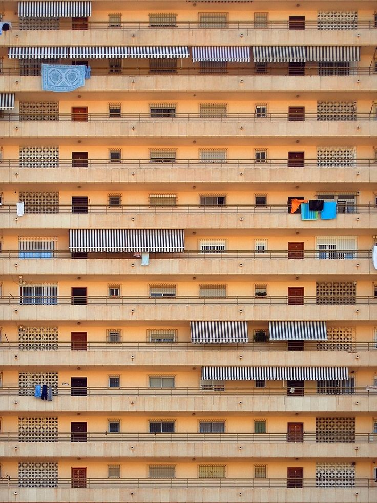 窓, 建物, 外観, アーキテクチャ, 近代的な, パターン, デザイン, シーケンス, 壁, 不動産
