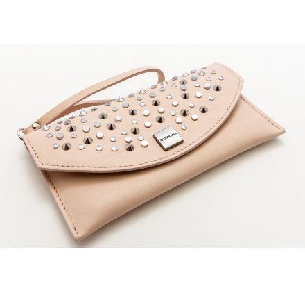 Le custodie in pelle Bazzecole sono ideali per il vostro Smartphone #Samsung e per molte altre marche. #Moda #Fashion #Style #Madeinitaly #Handmade #Bazzecole #custodie #custodia #leather #cases #Amsterdam