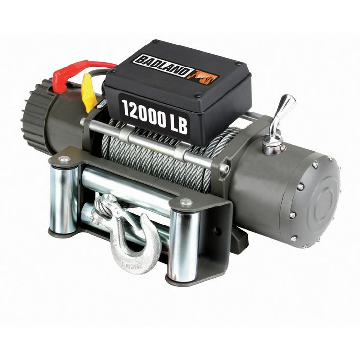 39 best Harbor Freight Tools images on Pinterest