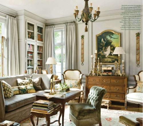 interior design services atlanta - tlanta, Interior design and Stones on Pinterest