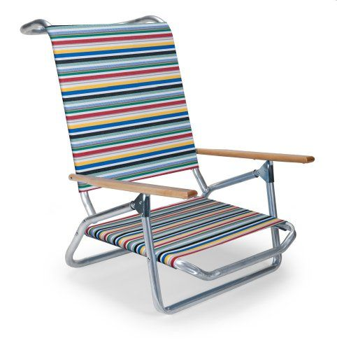 Folding Patio Chairs   Pin It : ) Follow Us, CLICK IMAGE TWICE For