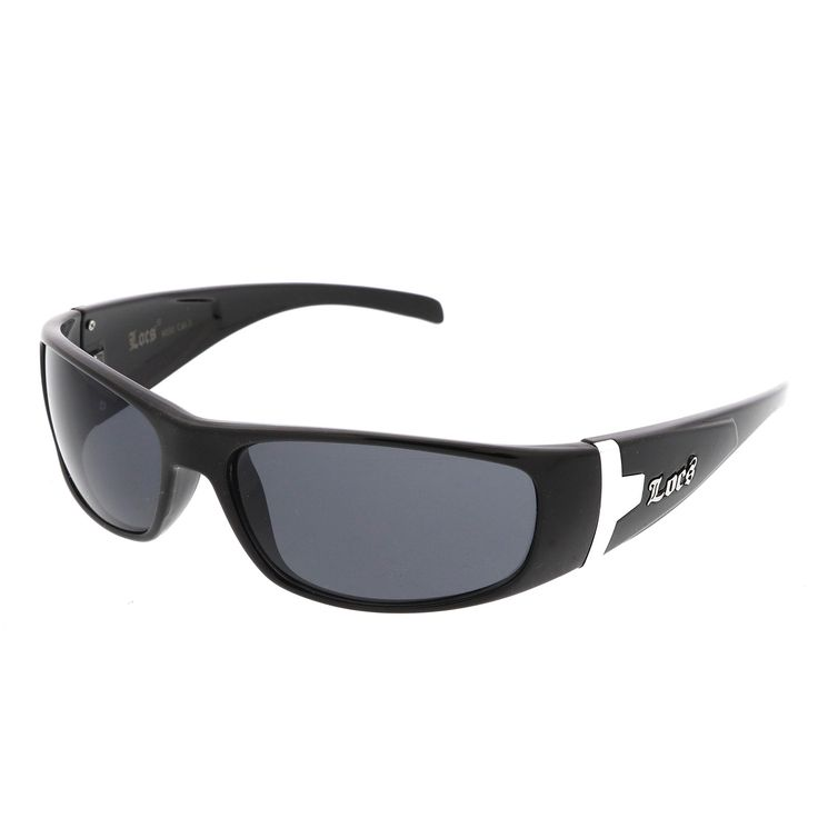 Men's Hip Hop Oval Blacked Out Lens Rectangle Classic Authentic LOCS Sunglasses 62mm  #sunglasses #frame #sunglass #summer #bold #cateye #clear #sunglassla #oversized #womens
