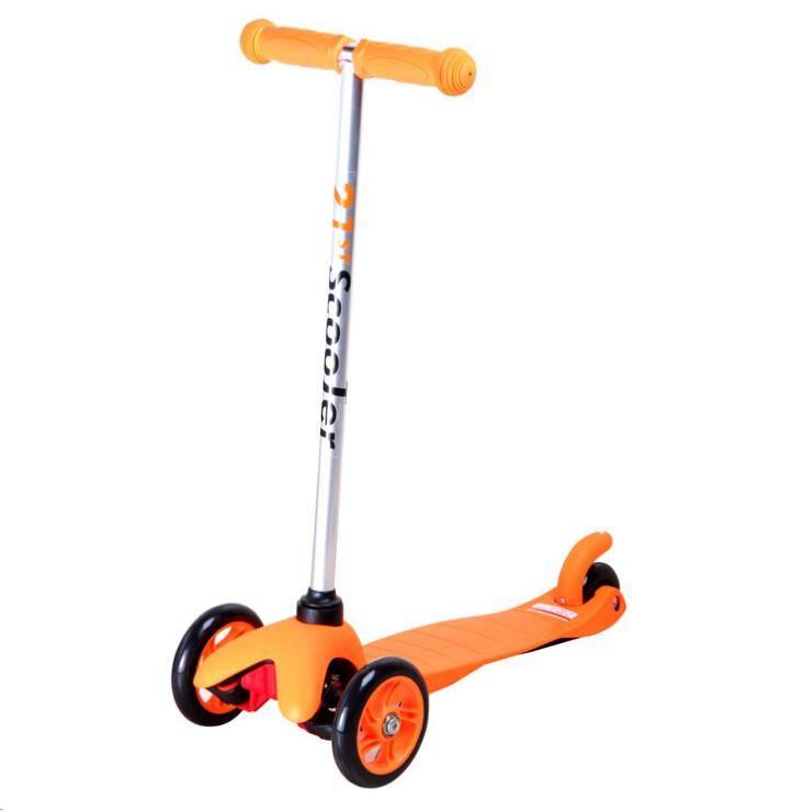 17 best ideas about children 39 s scooters on pinterest. Black Bedroom Furniture Sets. Home Design Ideas