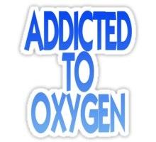 Oxygen4Energy helps enhance exercise workouts.
