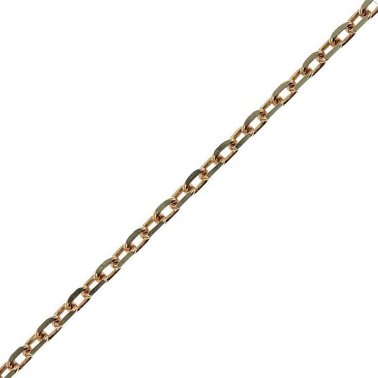 Lant din argint 925, cod TRSC009 Check more at https://www.corelle.ro/produse/bijuterii/lanturi-argint/lant-din-argint-925-cod-trsc009/
