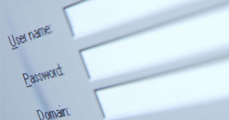 Cómo hacer una encuesta comprobable en Excel. Las encuestas comprobables son una gran herramienta si necesitas reunir un conjunto de información de una amplia gama de personas. Mientras que las celdas que componen una hoja de cálculo de Excel pueden parecer un programa ideal para crear una encuesta, las celdas no se pueden utilizar directamente para colocar marcas de verificación. Sin ...