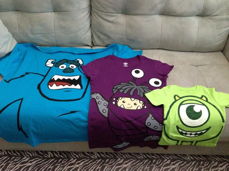 monsters inc running costume - Google Search