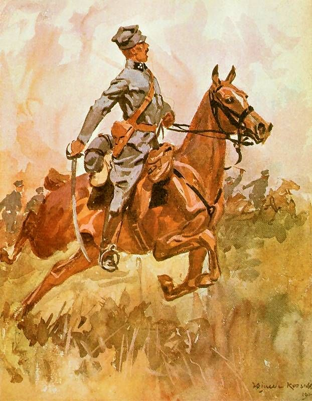 Oficer_artylerii.jpg (622×800)