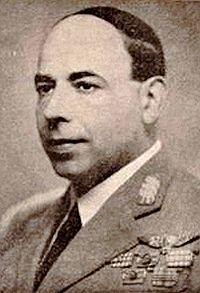 Humberto Delgado – Militar e político