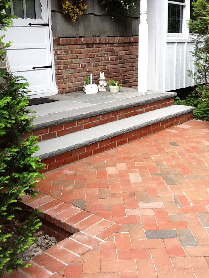 Discover Why Kito Nurseryu0027s Masonry Work Is Unparalleled In Long Island,  NY. These Services Include Masonry, Stonework And Retaining Walls.