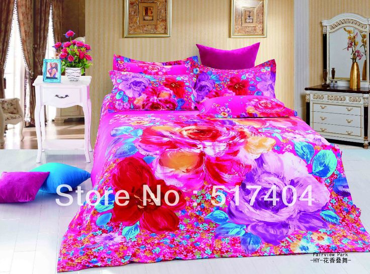 Cheap Bed Sheet Count, Buy Quality Sheet Sizes Bed Directly From China Bed  Sheet Pillow Suppliers: U0026nbsp;Item: Bedding Sets Cover ,without The Filler  ,pls ...