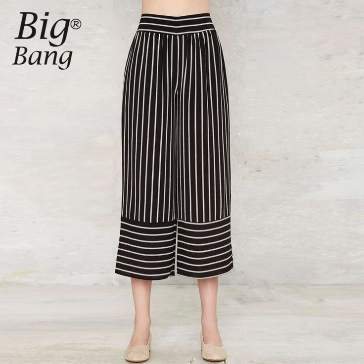 Cheap pants work, Buy Quality pants womens directly from China pants brace Suppliers:     Tips: This item includes one piece pants only.   The matched top is also selled in my store.   Item number