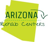Find Arizona Alcohol & Drug Rehab Centers That Meet Your Needs #drug #rehab #centers #arizona http://jamaica.remmont.com/find-arizona-alcohol-drug-rehab-centers-that-meet-your-needs-drug-rehab-centers-arizona/  # Find Arizona Alcohol Drug Rehab Centers That Meet Your Needs Famous for its rich mineral wealth, stunning and varied landscapes, and sublime sunsets, Arizona has something for everyone. From the funky artist enclaves in Tucson to the glowing metropolis of Phoenix to the majesty of…