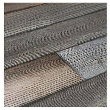Merkury Market – Stavaj a renovuj lacnejšie! / Laminátové podlahy / Laminátové podlahy / Laminátová podlaha 8mm AC4 P80490 LM-R DUB SUNSET