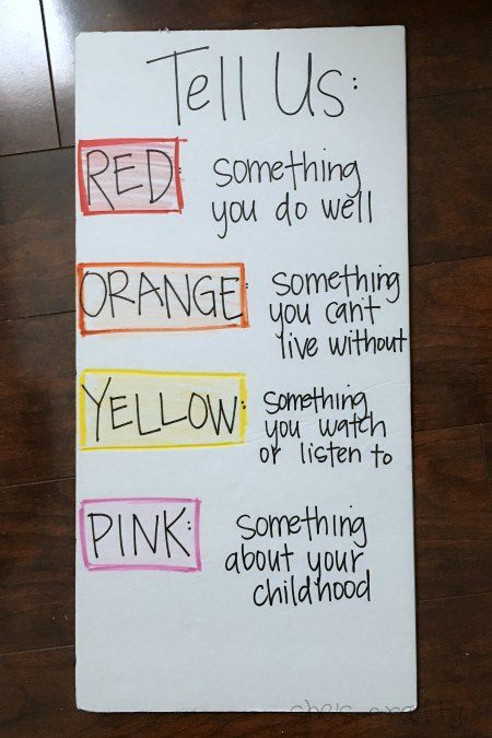 Minute To Win It Games For Teens YW Love Pinterest