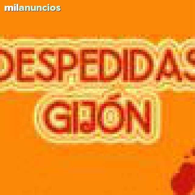 . ALQUILER DE CASS Y HABITACIONES , www.alojadespedidasgijon.es