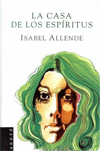 magic chile and information isabel allende Of course, isabel allende is in a good position to describe the recent political history of chile, and she is also very knowledgeable about the history of the country.