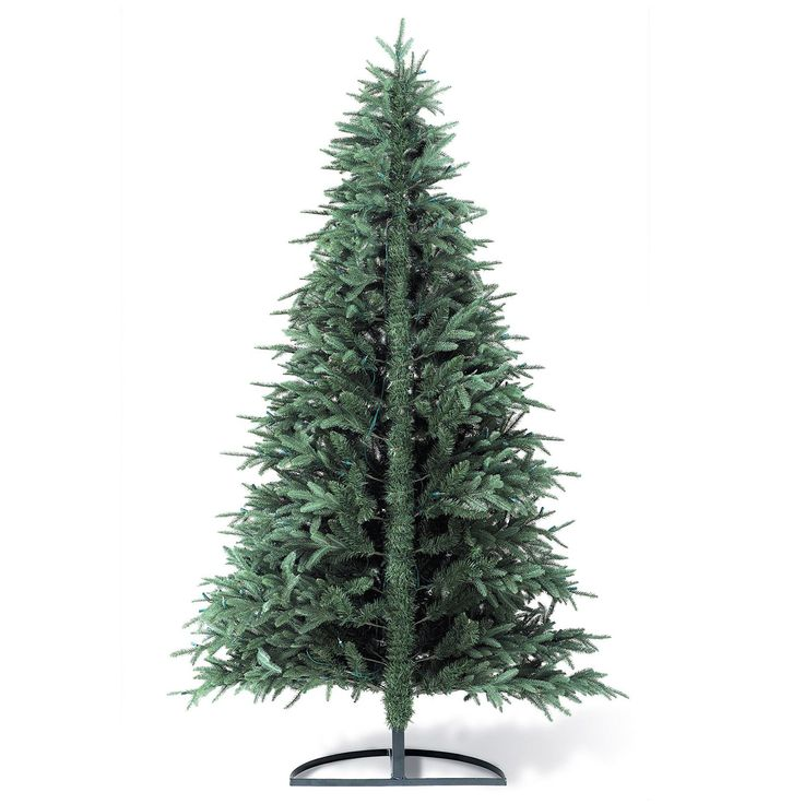 christmas tree flat back christmas tree the green head - Flat Back Christmas Tree