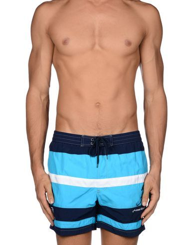 Johnny Brasco Men Swimming Trunks on YOOX.COM. The best online selection of Swimming Trunks Johnny Brasco. YOOX.COM exclusive items of Italian and international designers - Secure payments - Free Return