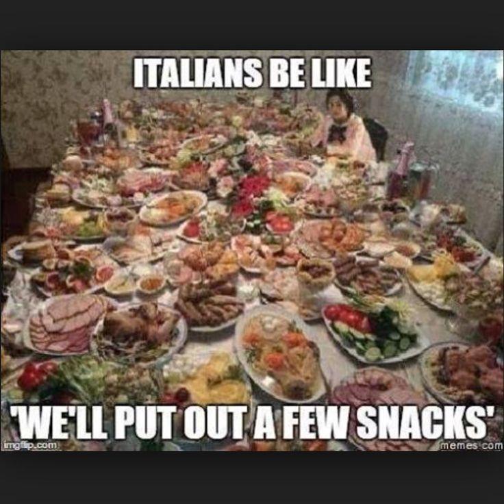 22 Best Funny Italian Jokes Images On Pinterest