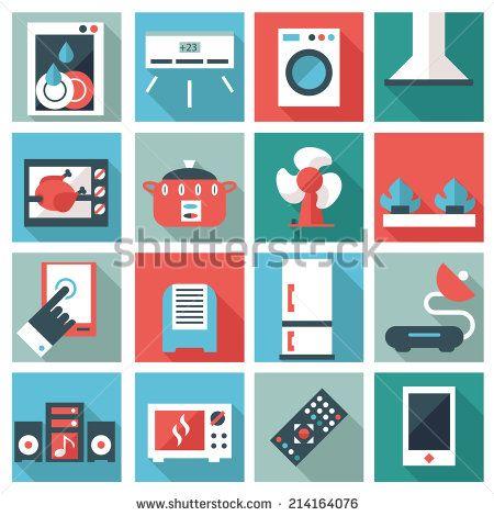 Стоковые вектора и векторный клип-арт Electric Hob | Shutterstock