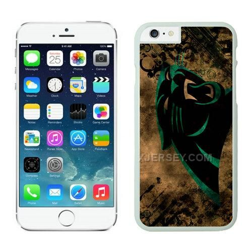 http://www.xjersey.com/carolina-panthers-iphone-6-plus-cases-white45.html CAROLINA PANTHERS IPHONE 6 PLUS CASES WHITE45 Only $21.00 , Free Shipping!