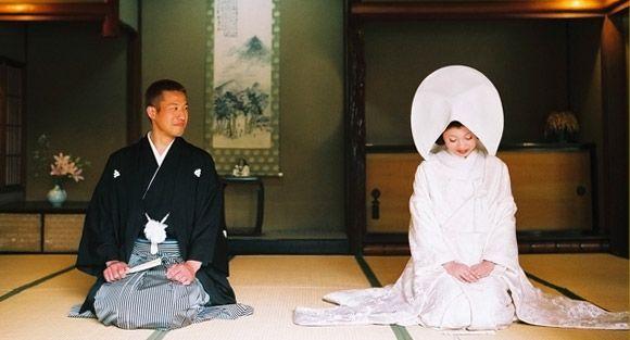京都結婚日和イメージ