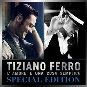 La differenza tra me e te, a song by Tiziano Ferro on Spotify