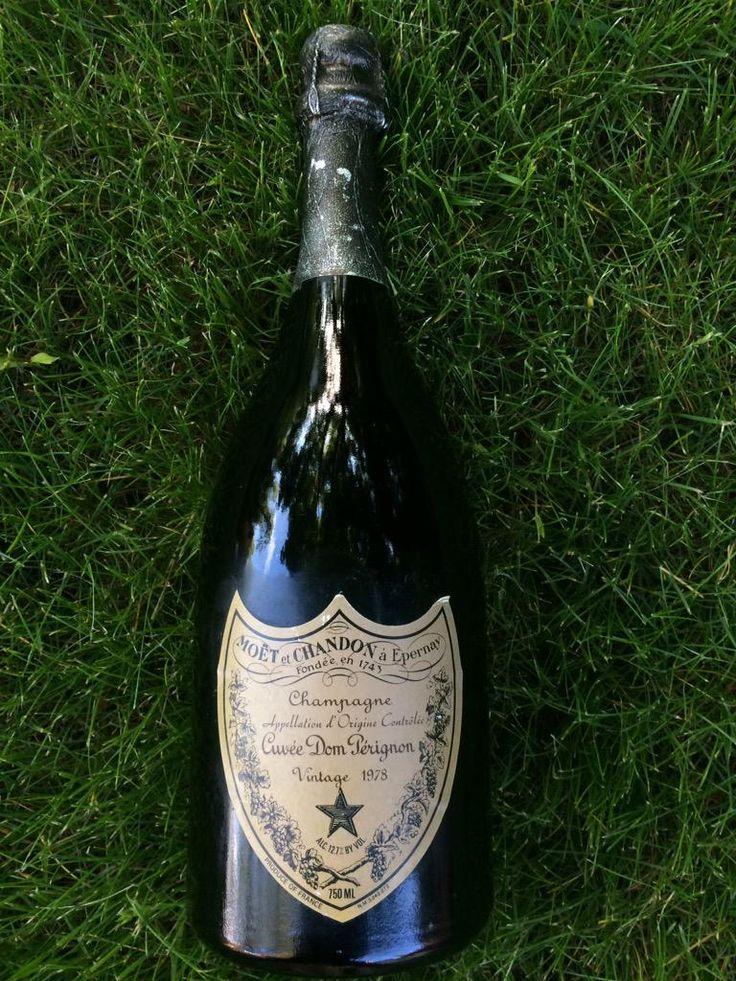 Hoping to share this '78 Champagne w/ @jazz3162 @JustinZayat & @EspinozasVictor @ the winner's circle! #BelmontStakes