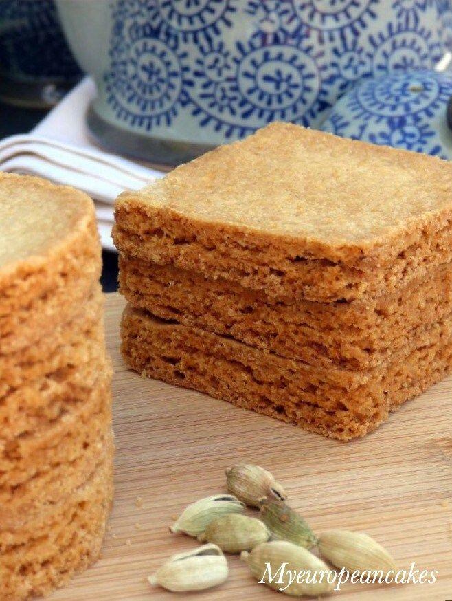 El sable bretón es uno de los standartes de la pastelería francesa. Una masa muy usada en la actualidad en la pastelería moderna como base de tartas y presentaciones de repostería. Es una masa quebrada con gran contenido graso mas un impulsor lo que le proporciona una suavidad y un gusto …