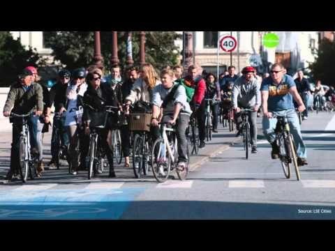 Ιs green the new black gold? | Dimitri Zenghelis | TEDxThessaloniki - YouTube