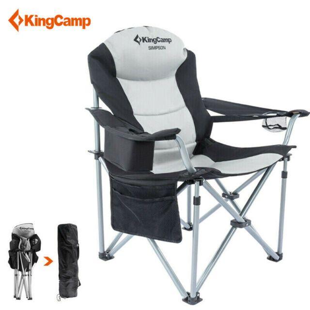 Heavy Duty Folding Chairs Efistu Com In 2020 Folding Chair Heavy Duty Collapsible Chair