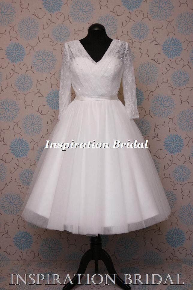 382 Best Wedding Bridesmaid Dresses Shoes Images On Pinterest