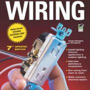 Before you begin anything with a three-way, you must understand that in order for you to have a three-way circuit you must have three-way switches. They are not the same as a regular switch at all. And a four-way is very different again. But that's on a different page. When most DIYer's think of installing [...]
