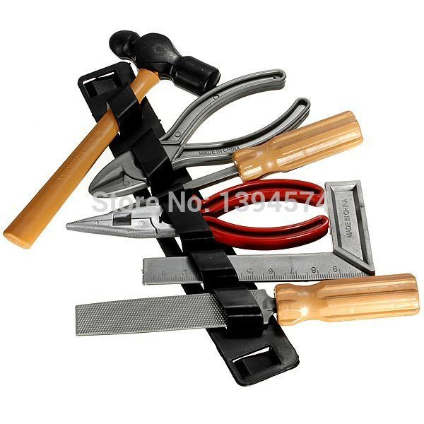 beautiful home building tools 10 builder handyman with construction tools - Home Building Tools