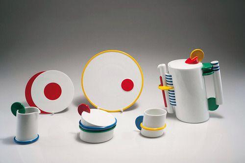 44 best richard jackson images on pinterest ceramic art ceramics and ceramic pottery. Black Bedroom Furniture Sets. Home Design Ideas