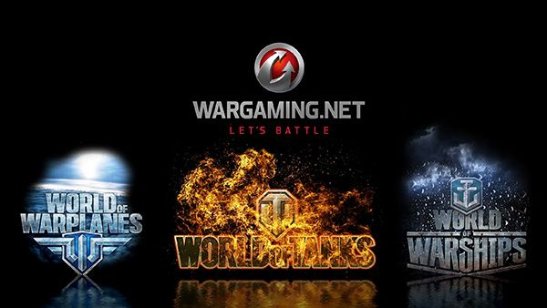 Wargaming, which recently opened an office in Tokyo, Japan, has been working to expand its services further than World of Tanks, with World of Warplanes currently in beta and World of Warships on the way after that, but now they have announced their new plan to ensure that all their games will still be joined together through a Unified Premium Account System.