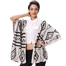 2015 new arrival Muslim cardigan Women poncho weater poncho  Best Seller follow this link http://shopingayo.space