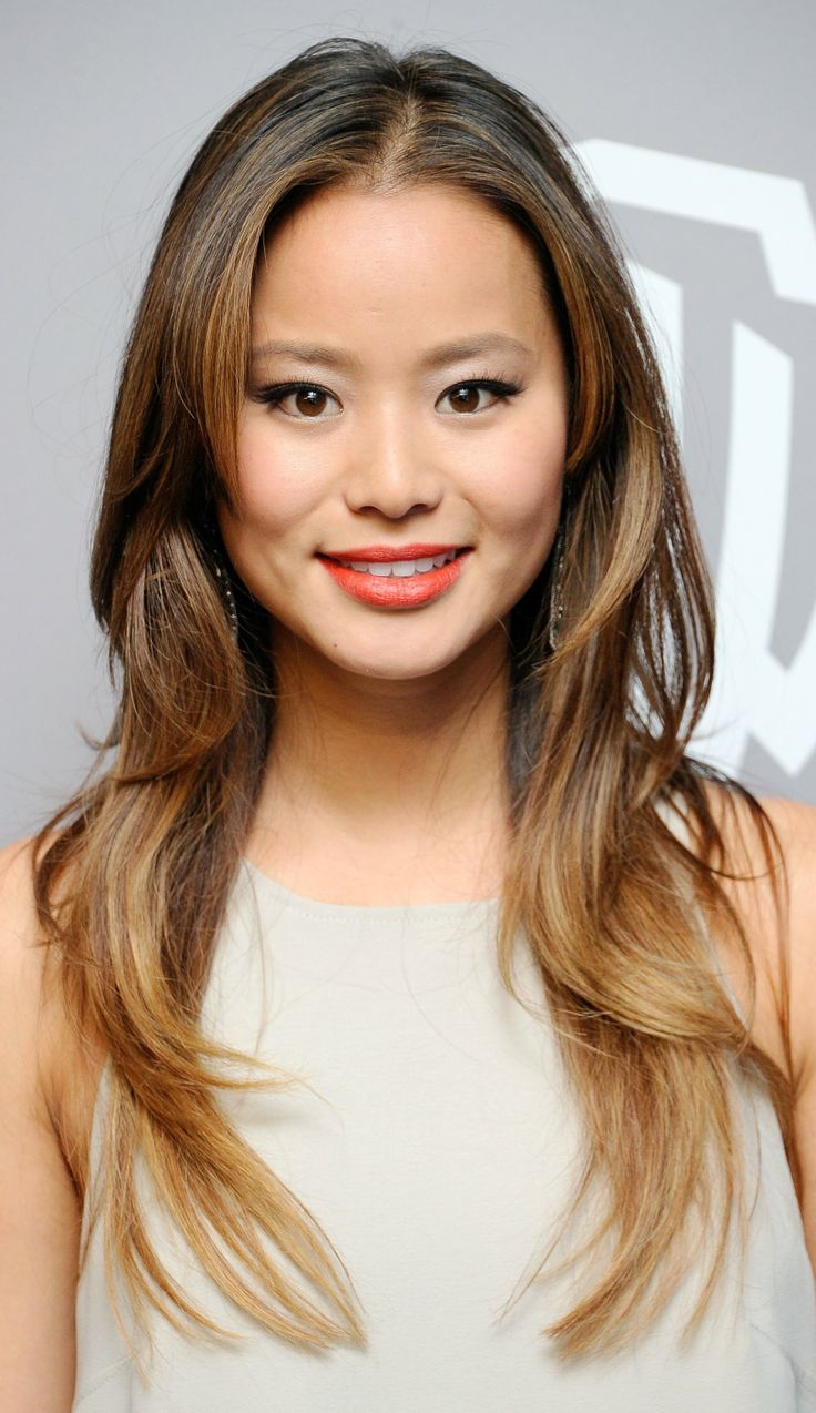 Asian Ombre Hair Color Download Quot Ombre Hair Color For