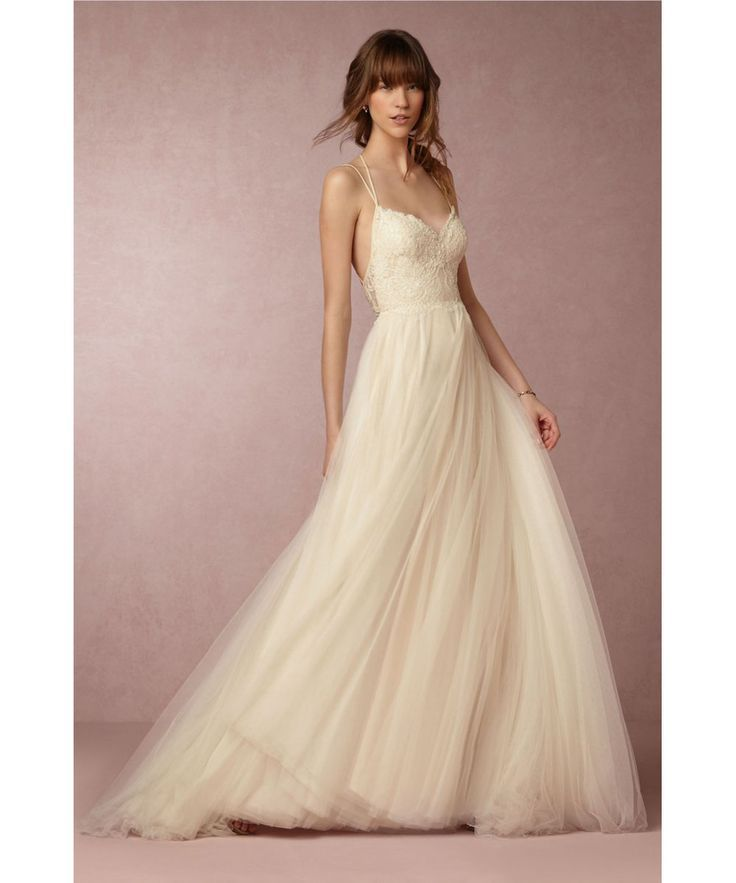 Aliexpress.com : Buy Sexy Beach Wedding Dresses Spaghetti Sleeveless Backless Pleats Tulle Sweep Train White/Ivory/Red vestido de noiva Plus Size from Reliable dress taffeta suppliers on Life&Peace Dress Store | Alibaba Group