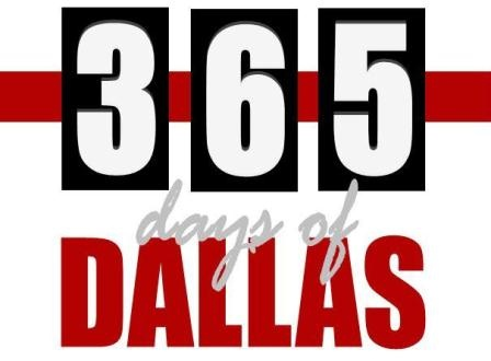 Everything entertaining and fun that is happening in Dallas and the surrounding areas.