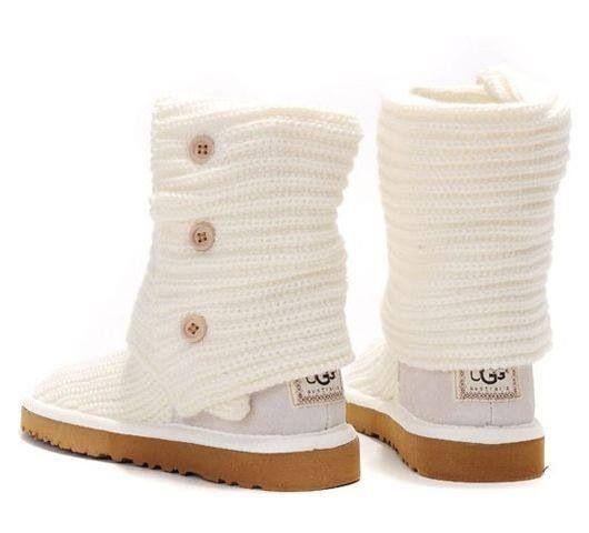 Zapatos shoes