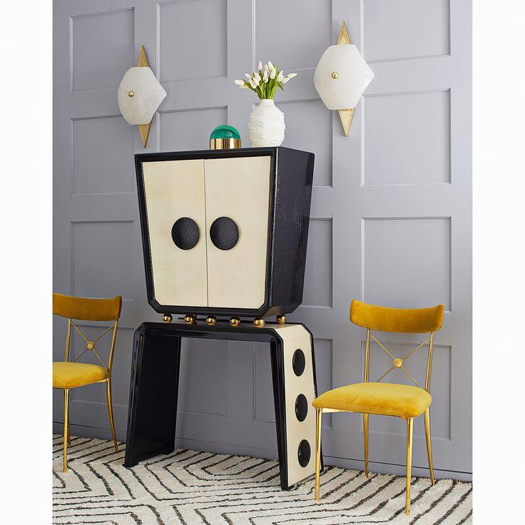 405 best ideas about klassisch wohnen on pinterest | pantone color, Hause ideen