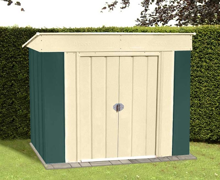 99 best custom sheds geelong images on pinterest custom for Garden shed 5x7