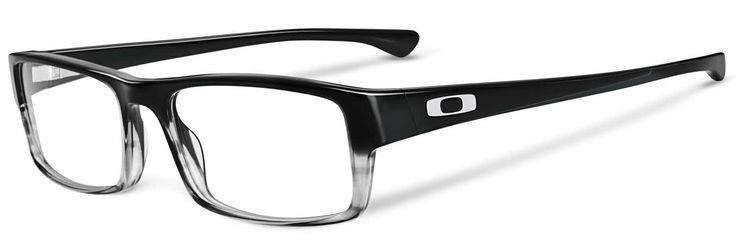 Oakley Tailspin Eyeglasses Free Shipping Oakley